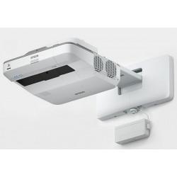 Epson EB-696Ui LCD...
