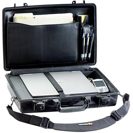 Pelican 1490CC1 Protector Laptop Case