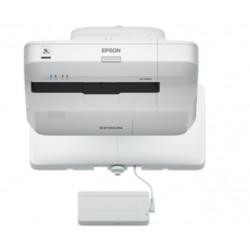 Epson EB-1450Ui LCD...