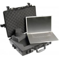 Pelican 1495 Protector Laptop Case