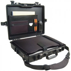 Pelican 1495CC1 Protector Laptop Case