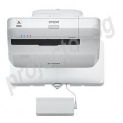 Epson EB-1460Ui LCD...