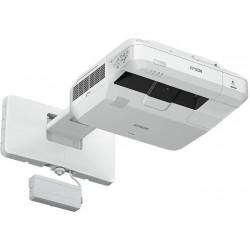Epson EB-1470Ui LCD...