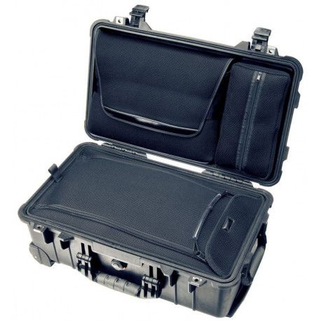 Pelican 1510LOC Protector Laptop Case
