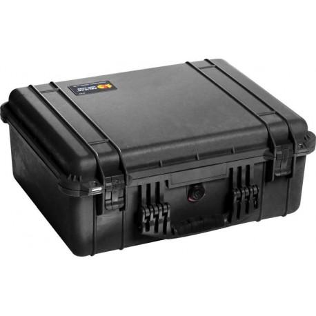 Pelican 1550 Protector Case