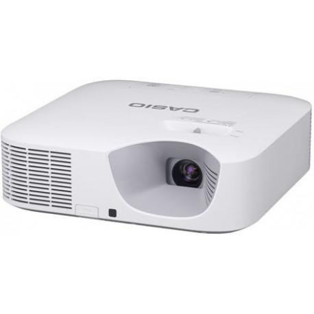 Casio XJ-V100W DLP LED Projector WXGA 3000 ANSI