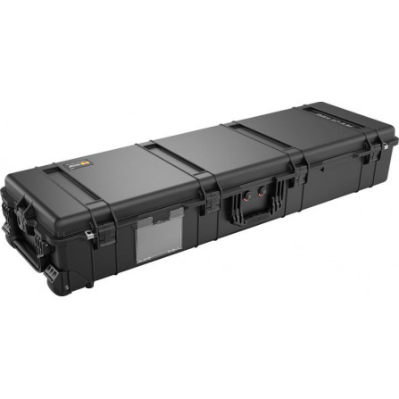 Pelican 1770 Protector Long Case