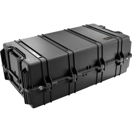 Pelican 1780T Protector Transport Case