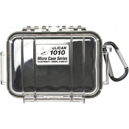 Pelican 1010 Micro Case