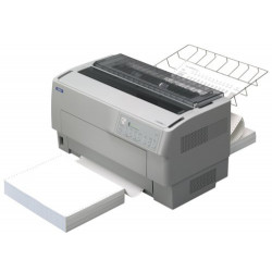 Epson DFX-9000 Dot Matrix...