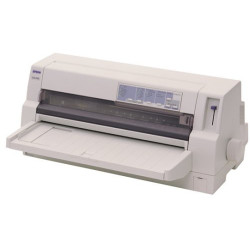 Epson DLQ-3500 Dot Matrix...