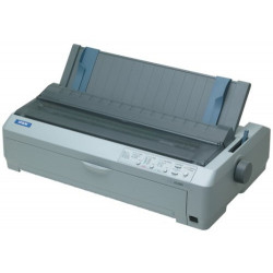 Epson LQ-2090 Dot Matrix...