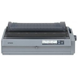 Epson LQ-2190 Dot Matrix...