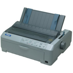 Epson LQ-590 Dot Matrix...