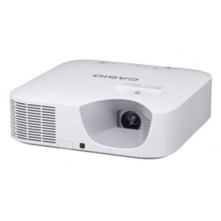 Casio XJ-F210WN LED DLP Projector WXGA 3500 ANSI