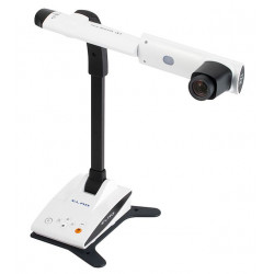 Elmo LX-1 Full HD Visualiser