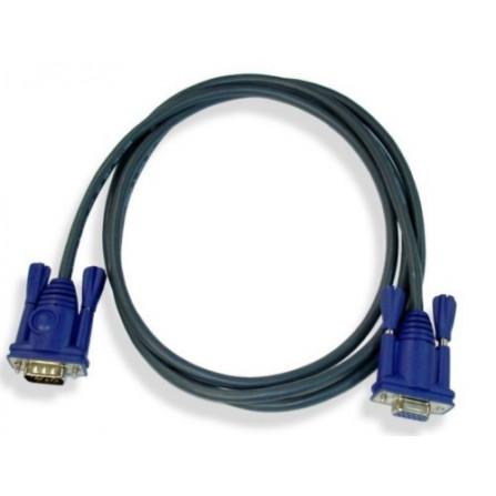 Aten 2L-2401 VGA Cable   1.8m