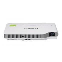 Casio XJ-A252 DLP Projector...