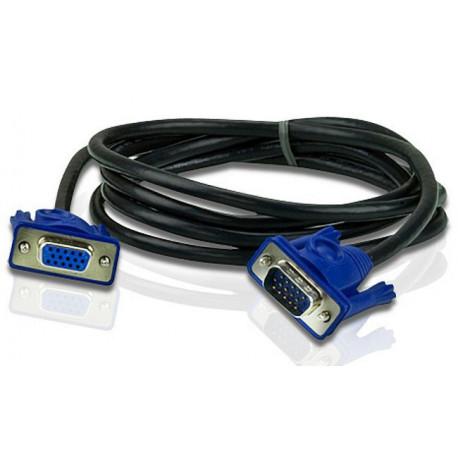Aten 2L-2410 VGA Cable | 10m