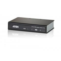 Aten VS182A 2-Port 4K HDMI...