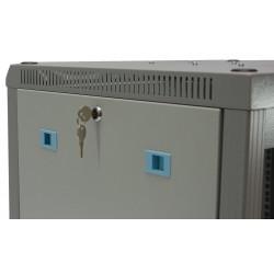 Cam Lock (on Side Panels)