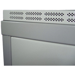 vboz-s-series-secure-server-rack-cabinets.jpg