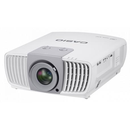 Casio XJ-L8300HN Projector Main View