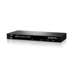 Aten KVM Rack KVM Switches...