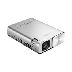 Asus ZenBeam E1 Pocket LED Projector WXGA 150 ANSI