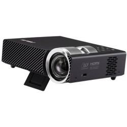 Asus B1MR DLP LED Projector...