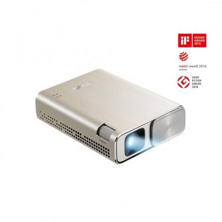 ASUS ZenBeam Go E1Z Projector