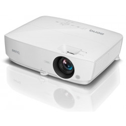 BenQ MW533 DLP Projector...