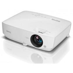 BenQ MH534 DLP Projector...