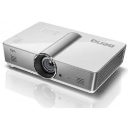 BenQ SX920 DLP Projector...