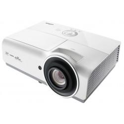 ViViTek DW832 DLP Projector...