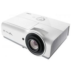 ViViTek DH833 DLP Projector...