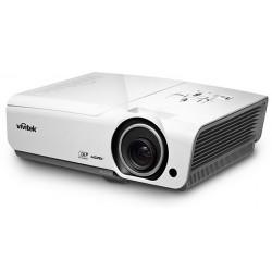 ViViTek D968U DLP Projector...