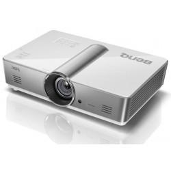 BenQ SW921 DLP Projector...