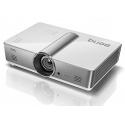 BenQ SU922 DLP Projector...