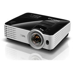 BenQ MX631ST DLP Projector...
