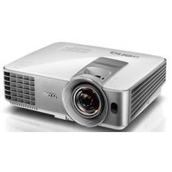 BENQ MW632ST DLP Projector...