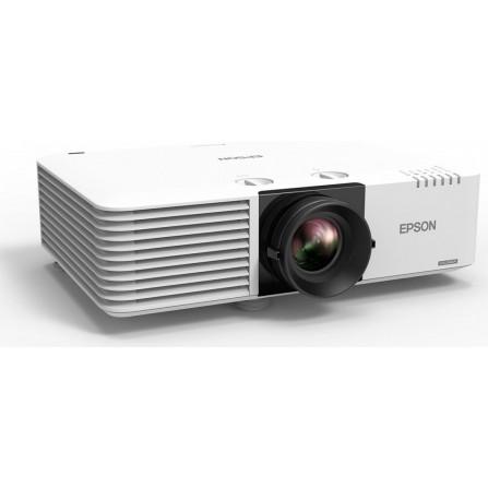 Epson EB-L510U LCD Laser Projector WUXGA 5000 ANSI