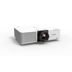 Epson EB-L610U Laser Projector