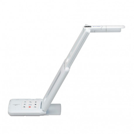 Elmo MX-P 4K Portable USB Visualiser Document Camera