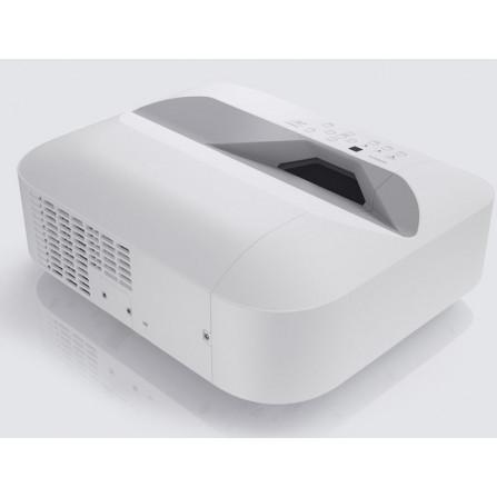 Casio XJ-UT311WN LED DLP Projector WXGA 3100 ANSI (Ultra Short Throw)