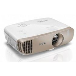 BENQ W2000 DLP Projector...