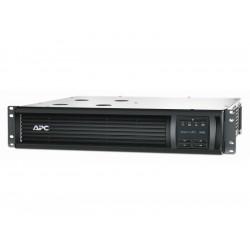 APC SMT1000RMI2UC Smart-UPS 1000VA LCD RM 2U 230V with SmartConnect