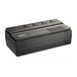 APC BV1000I-MS EASY UPS BV 1000VA AVR Universal Outlet 230V