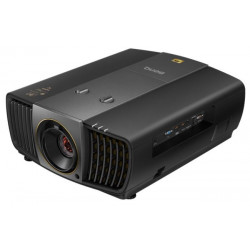 BenQ X12000 4K UHD DCI-P3 LED Home Cinema Projector 2200 ANSI
