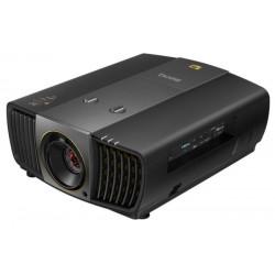 BenQ X12000 4K UHD DCI-P3...